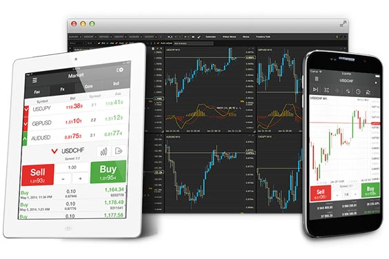 Markets trading platform trainee investment manager jobs london